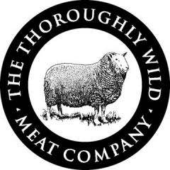 The Thoroughly Wild Meat Co