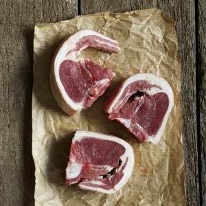 lamb-chops-683x1024-534x800